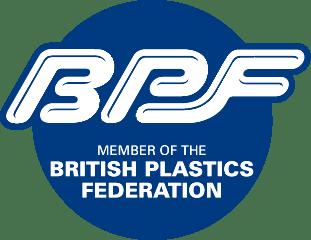 BPF Member