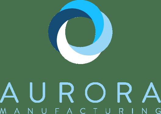 Aurora Manufacturing